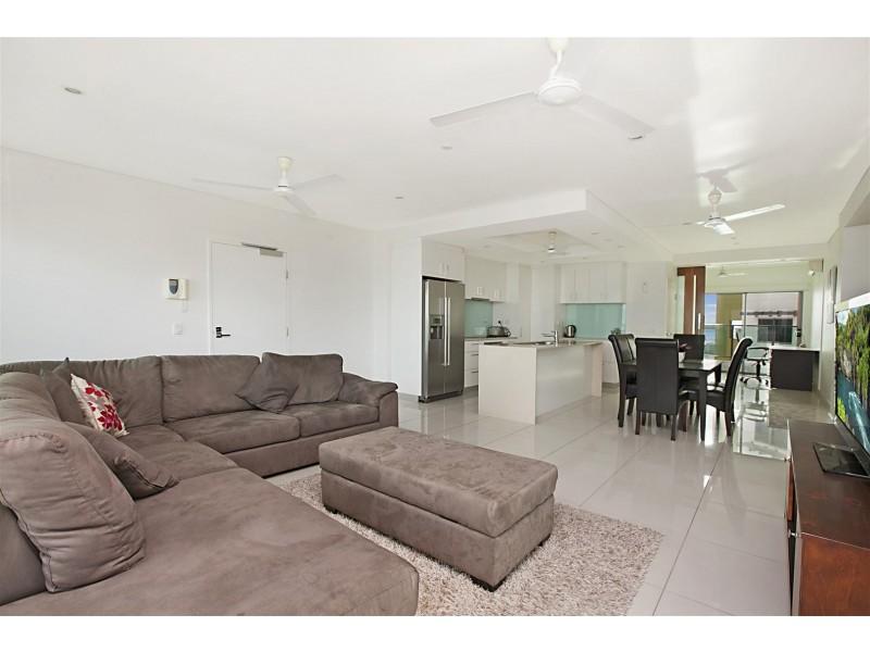 1322/27 Woods Street, Darwin City NT 0800