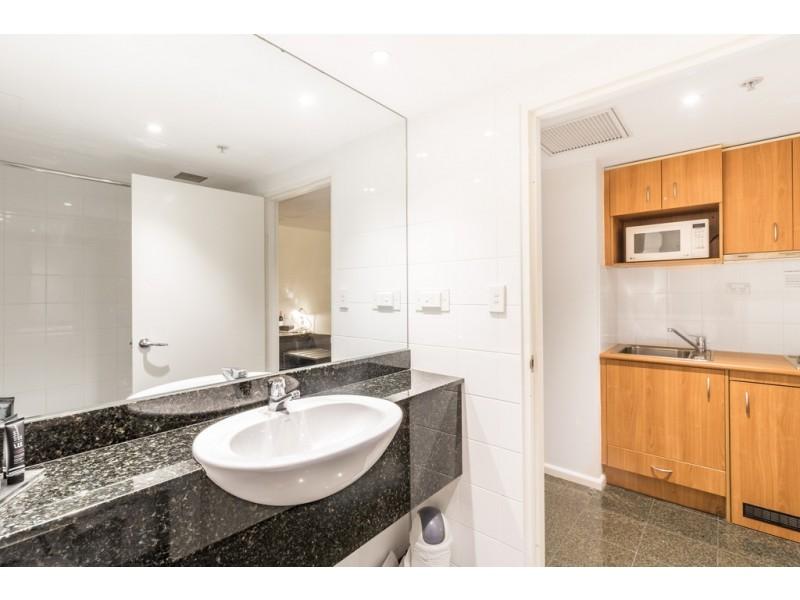 321/1-3 Valentine Street, Parramatta NSW 2150