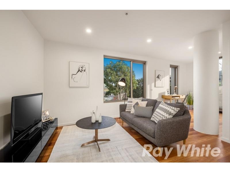 102/6-8 Wellington Road, Box Hill VIC 3128