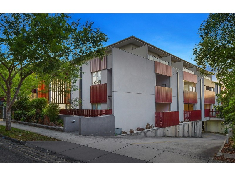 11/37-39 Rose Street, Box Hill VIC 3128
