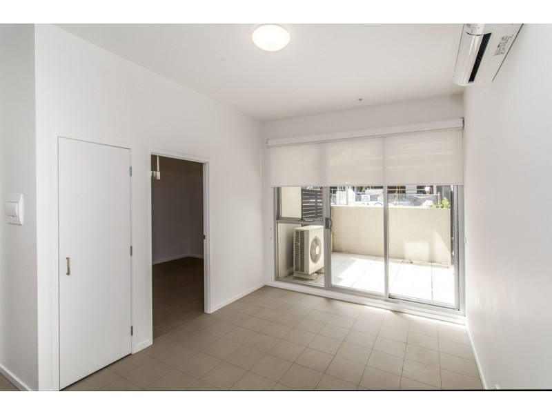 G01/20 Poplar Street, Box Hill VIC 3128