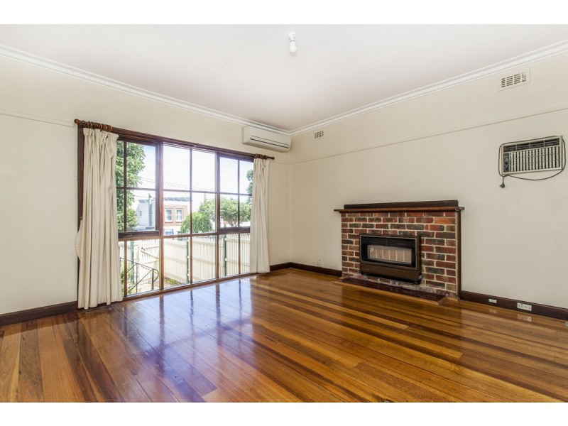 1/1 Asquith Street, Box Hill South VIC 3128