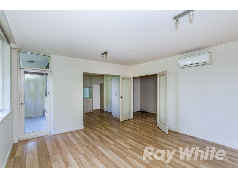 8/33 Albion Road, Box Hill VIC 3128