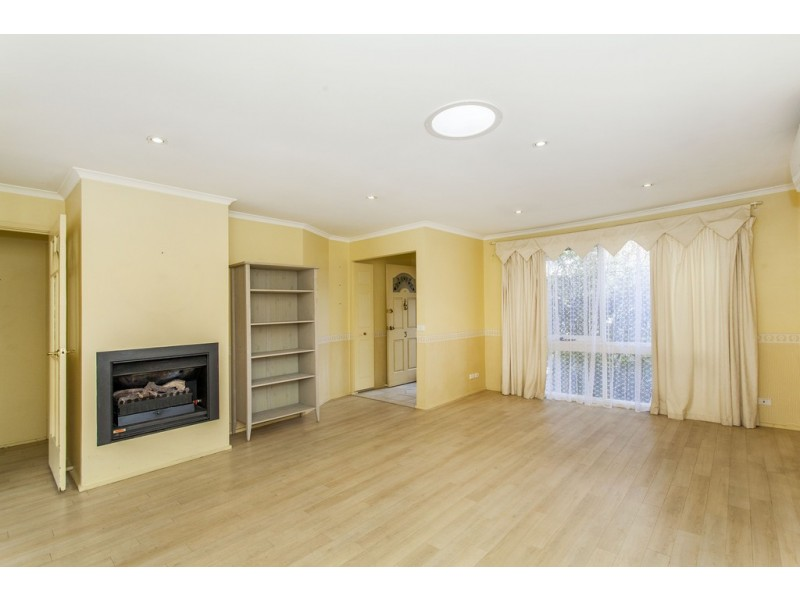 3/14 Victoria Street, Box Hill VIC 3128