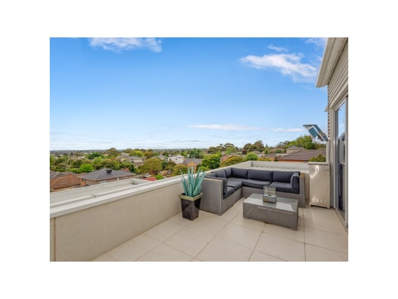 9/355 Burwood Highway, Burwood VIC 3125