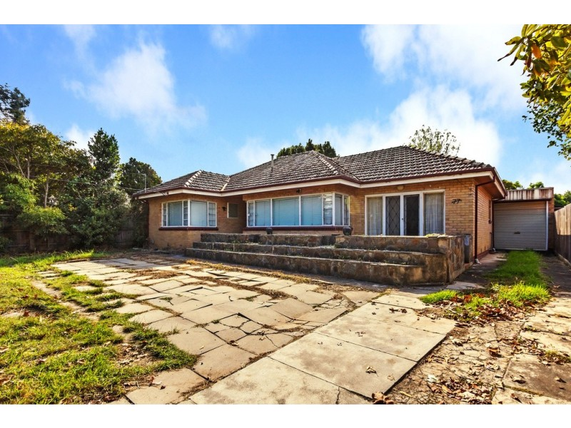 77 Albion Road, Box Hill VIC 3128