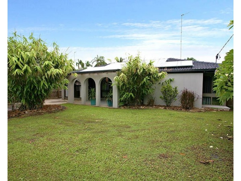 20 COTLEW STREET, Southport QLD 4215