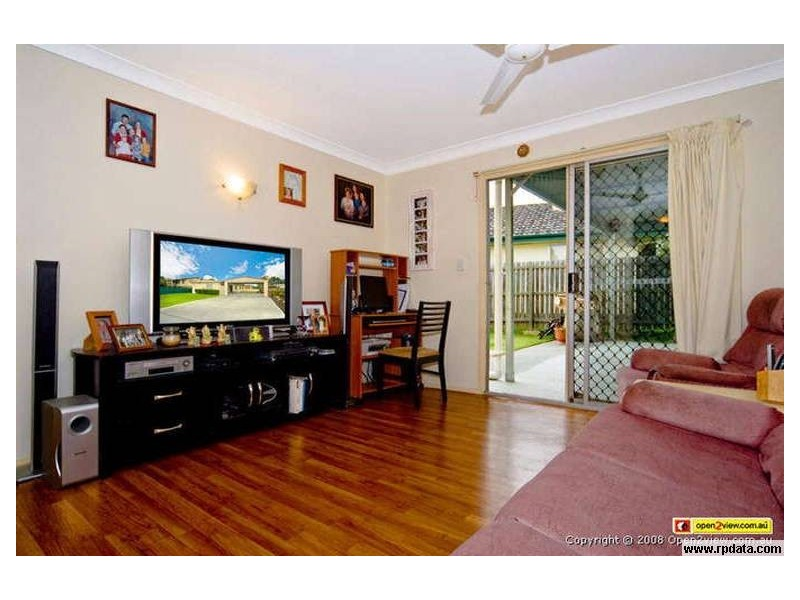10 Clancy Court, Eagleby QLD 4207