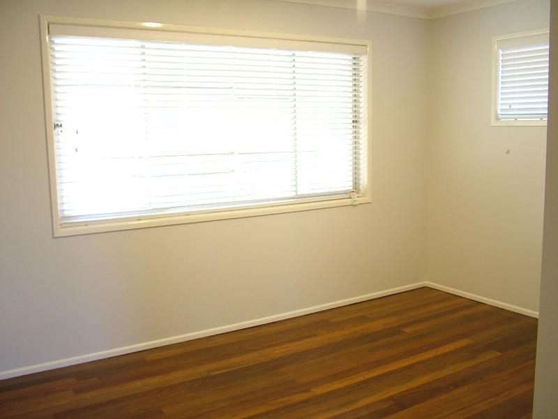 15 Phaius Street, Acacia Ridge QLD 4110