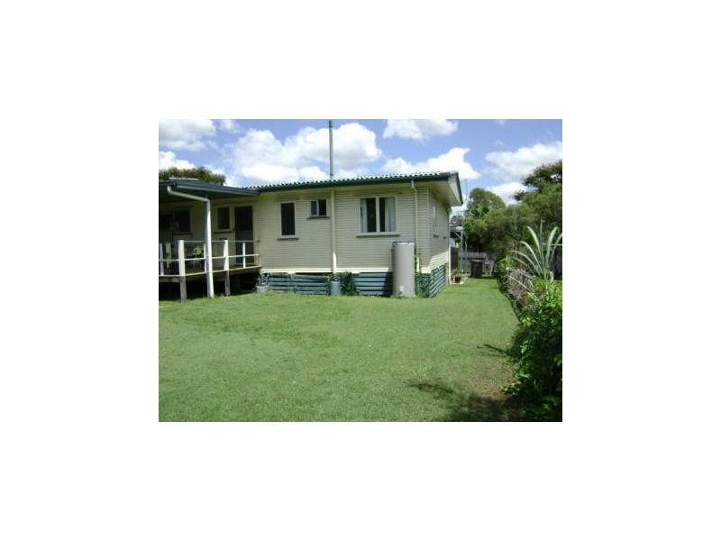 39 Desgrand St, Archerfield QLD 4108
