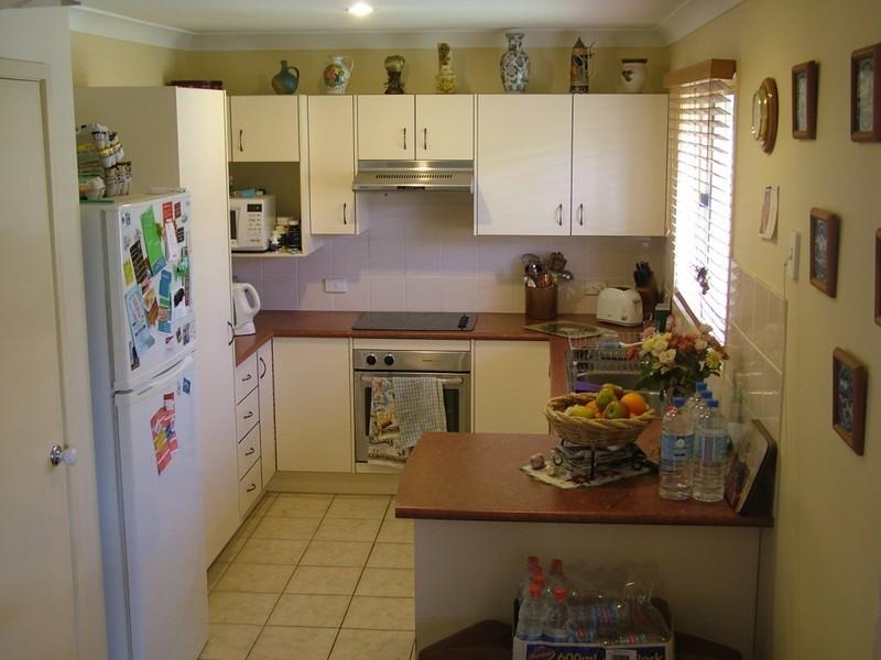 34  Mawson Street, Acacia Ridge QLD 4110