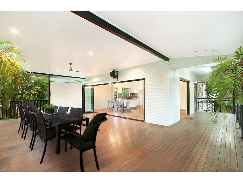13 Collins Street, Aitkenvale QLD 4814
