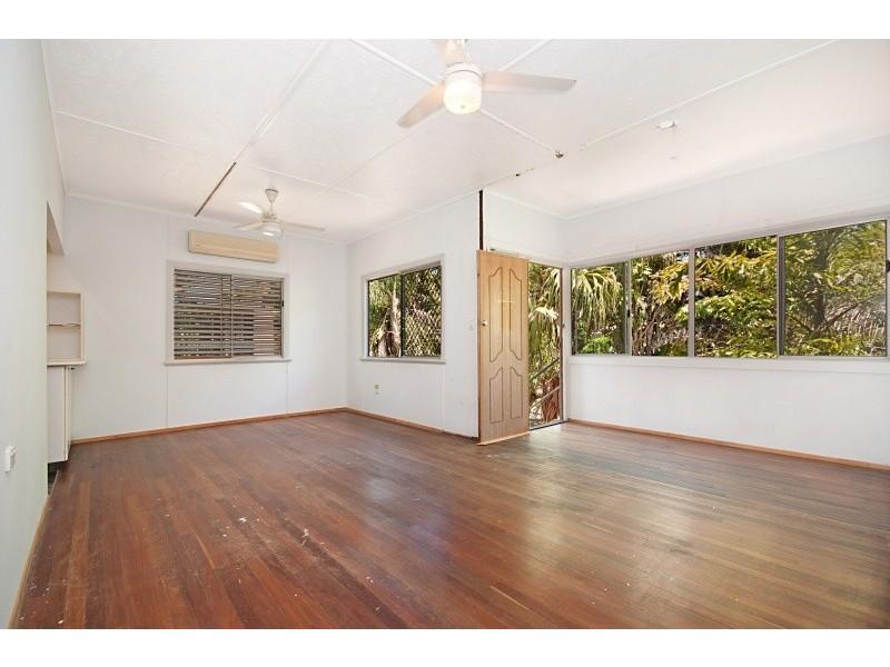 8 Torakina Street, Aitkenvale QLD 4814