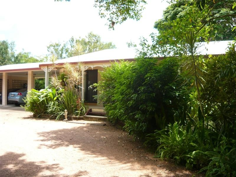 3 Lake Court, Alice River QLD 4817