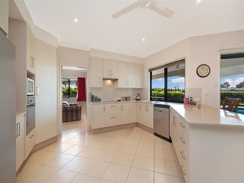 1 Ranch Court, Alice River QLD 4817