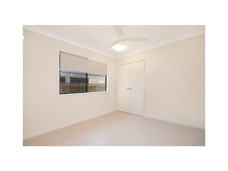 21 Wenlock Street, Rasmussen QLD 4815