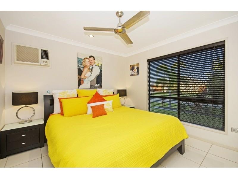 9 Dugong Court, Bushland Beach QLD 4818