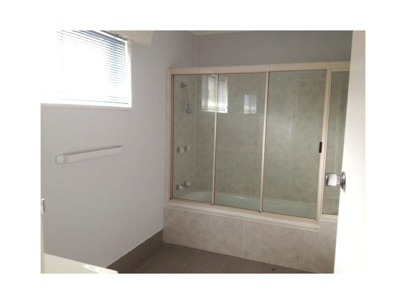 4 Flamingo Street, Condon QLD 4815