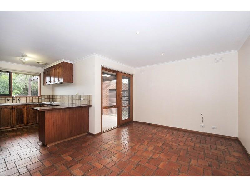 9 Bonito Street, Mount Eliza VIC 3930