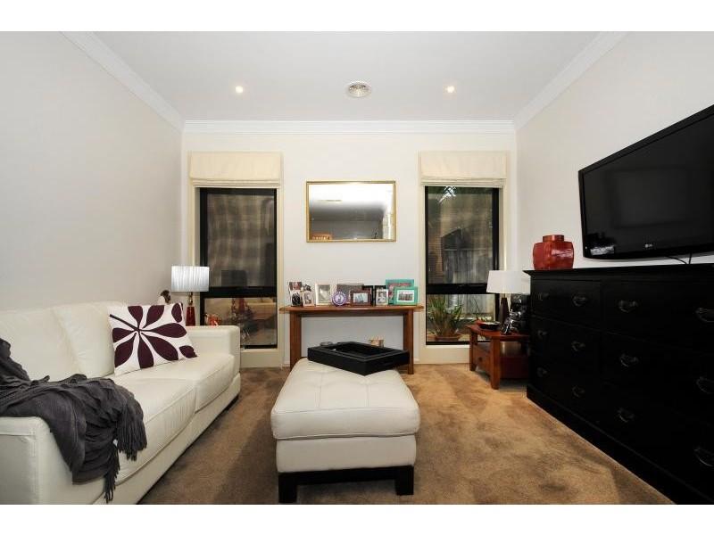 20 Spence Terrace, Sandhurst VIC 3977