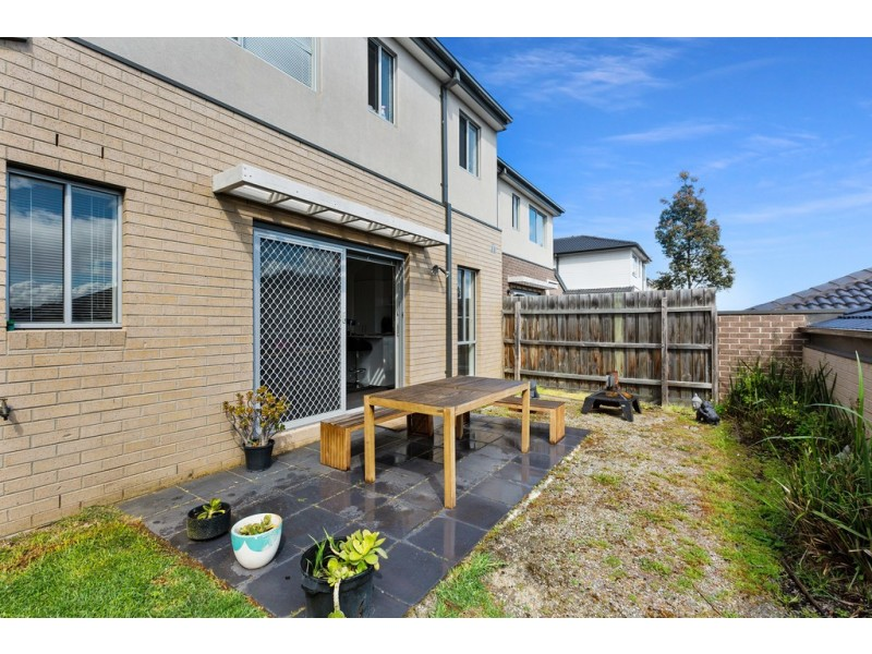 145C Hall Road, Carrum Downs VIC 3201