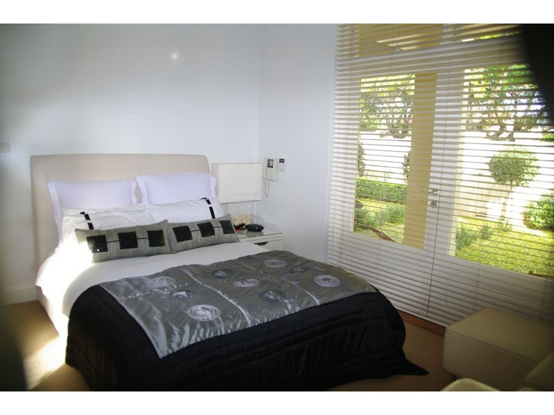 129 Coombe Road, Allenby Gardens SA 5009