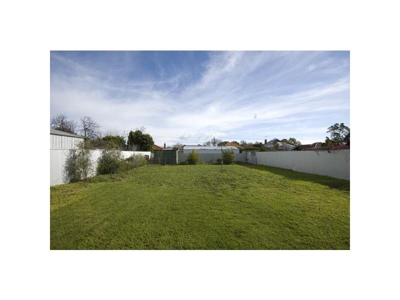 100 Glyde Street, Albert Park SA 5014