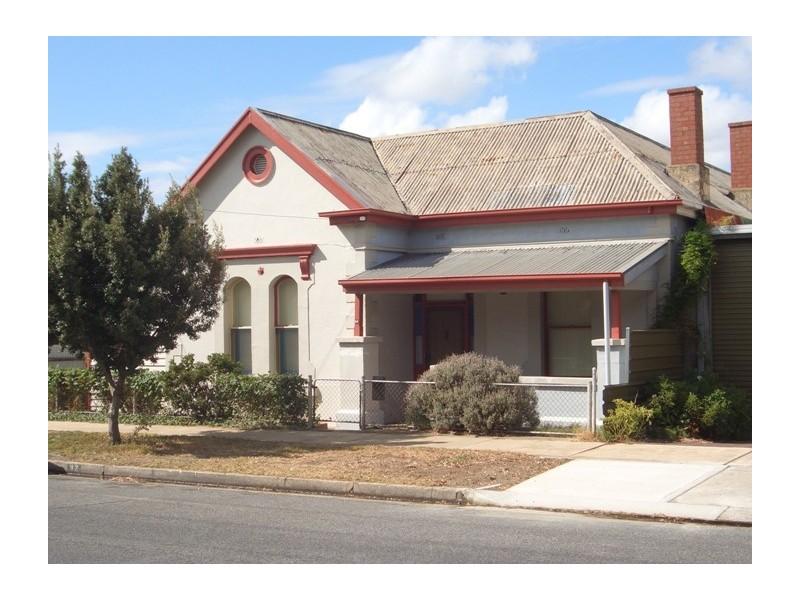 92 Mead Street, Birkenhead SA 5015