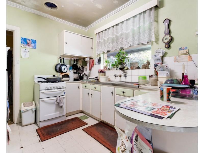 11 Amanda Avenue, Findon SA 5023