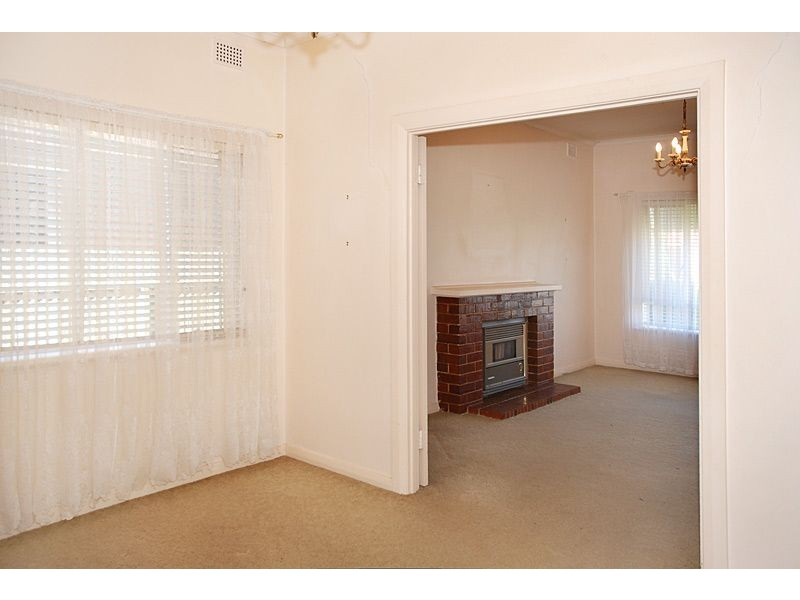 87 Selth Street, Albert Park SA 5014