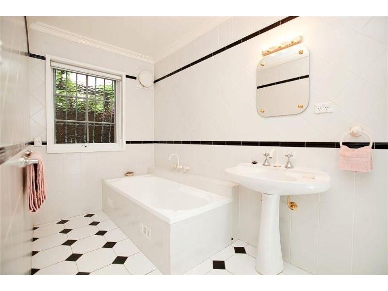 33B West Terrace, Kensington Gardens SA 5068