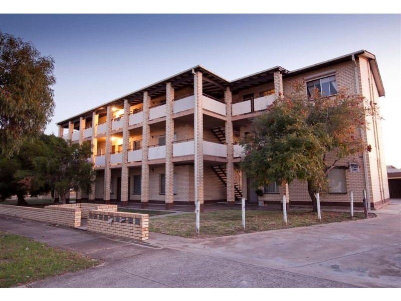 17/193 Grand Junction Road, Ottoway SA 5013