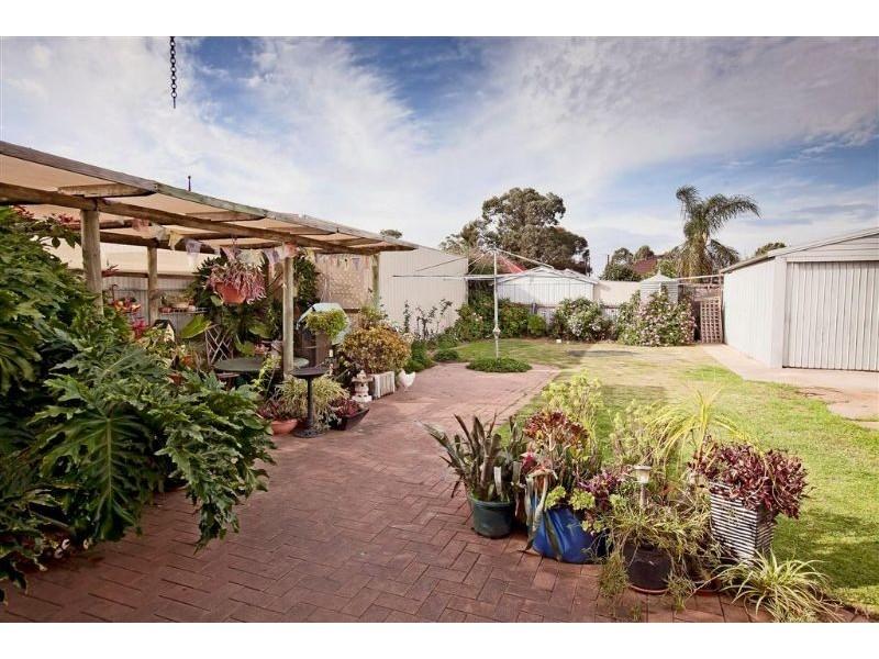 55 Glyde Street, Albert Park SA 5014