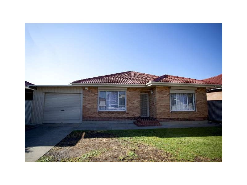 24 Allenby Road, Ottoway SA 5013
