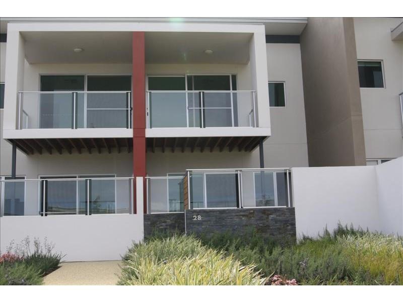 28 Tarni Court, New Port SA 5015