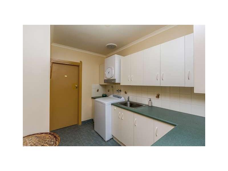 67 Botting Street, Albert Park SA 5014