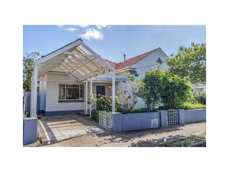 4 Lorne Street, Albert Park SA 5014