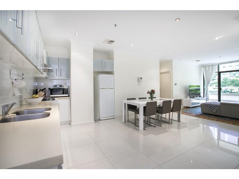 304/39 Grenfell Street, Adelaide SA 5000