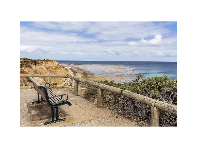 22 Seaberry Walk, Aldinga SA 5173