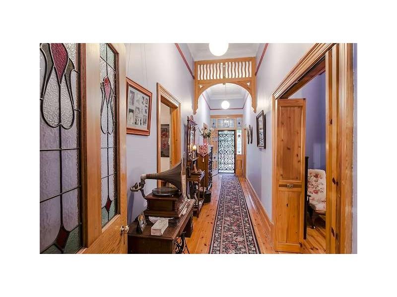 39 Alexander Street, Largs Bay SA 5016