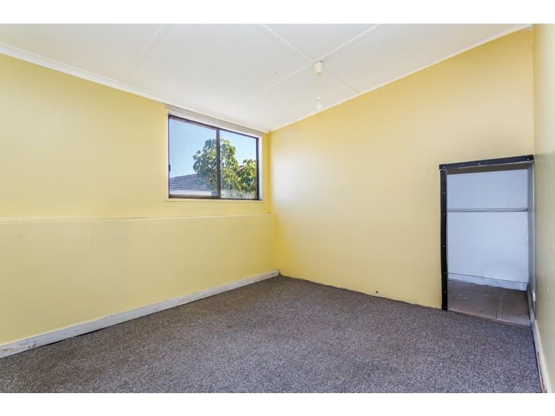 11 Balranald Street, Largs Bay SA 5016
