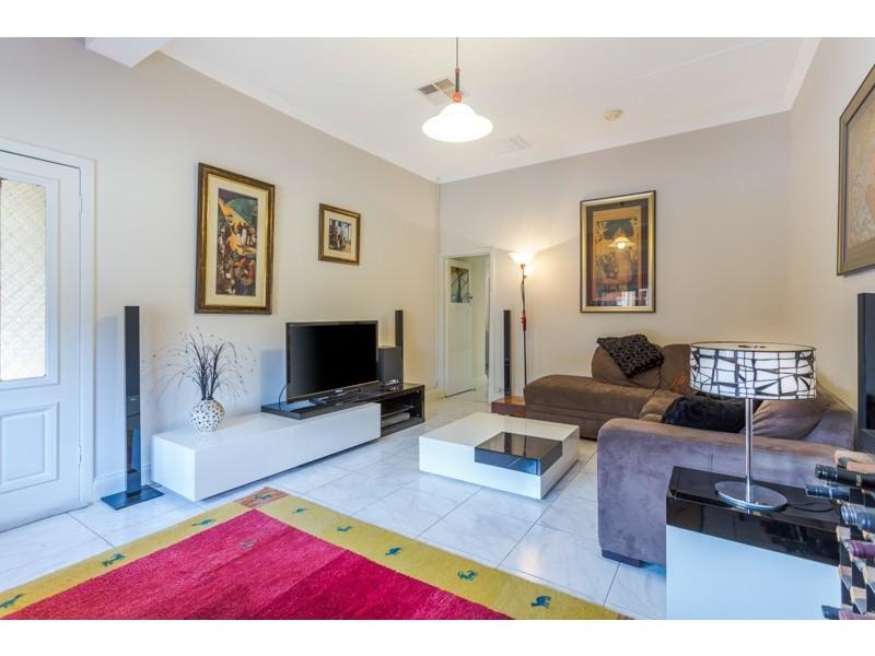 11 Taylor Street, Brompton SA 5007