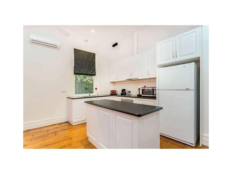 3 Derlanger Avenue, Collinswood SA 5081