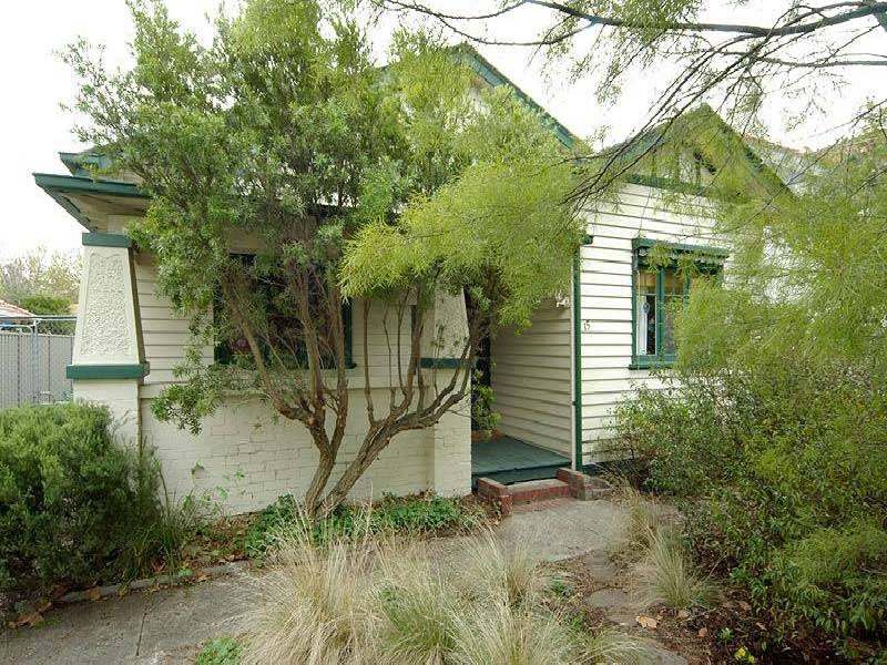 15 Kelvin Road, Alphington VIC 3078