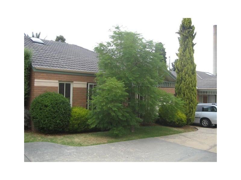 32/23-25 Coate Avenue, Alphington VIC 3078