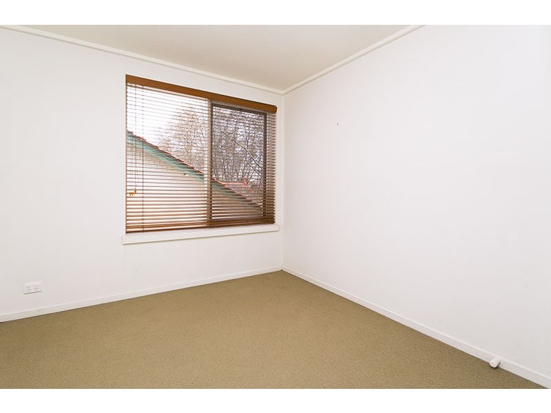 5/11 Broomfield Avenue, Alphington VIC 3078