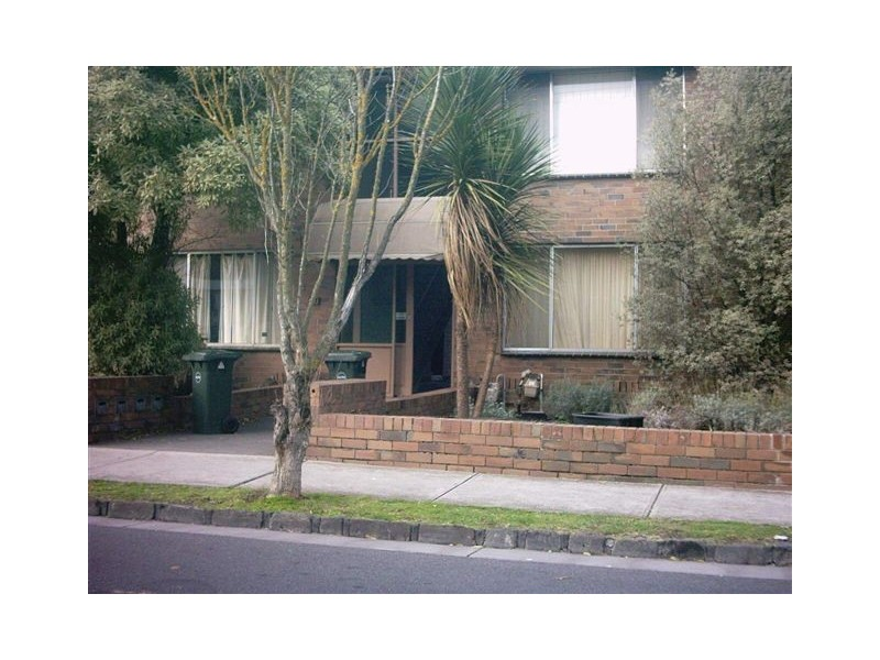 3/60 Yarralea Street, Alphington VIC 3078