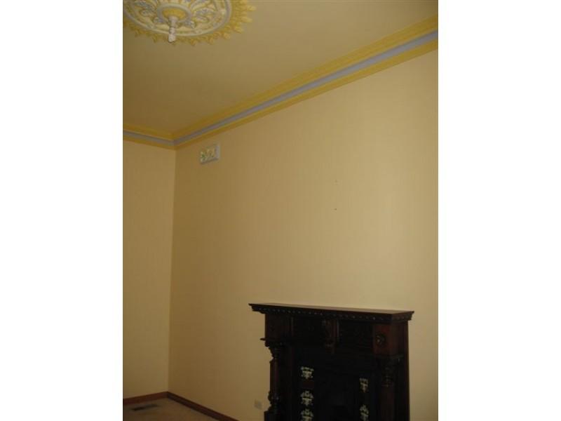 58 Fulham Rd, Alphington VIC 3078