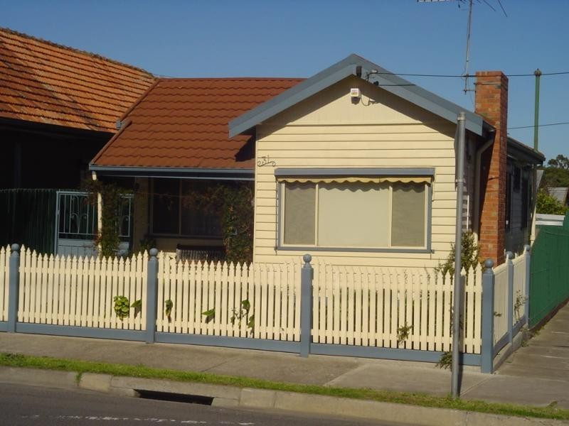 31 Bakers Road, Coburg North VIC 3058