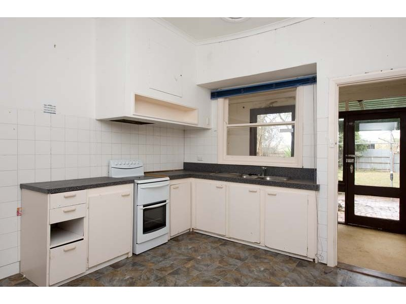 102 Fulham Road, Alphington VIC 3078
